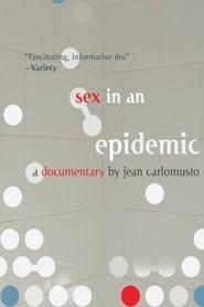 Sex in an Epidemic (2010)