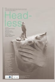 Headless (2020) Torrent