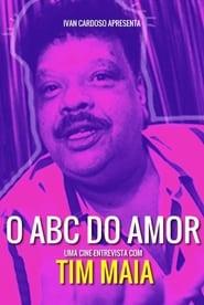 O ABC do Amor de Tim Maia 1995