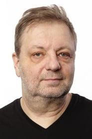 Milan Šteindler