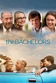 The Bachelors [2017][Mega][Subtitulado][1 Link][720p]