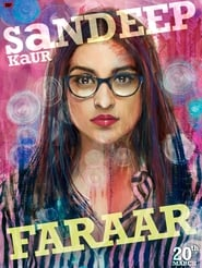 Sandeep Aur Pinky Faraar Movie Free Download HD