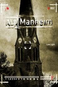Alt Manheim