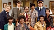 The Jeffersons en streaming