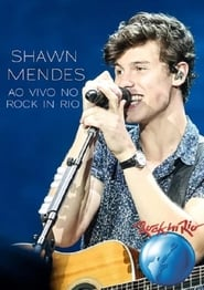 Shawn Mendes: Rock in Rio 2017