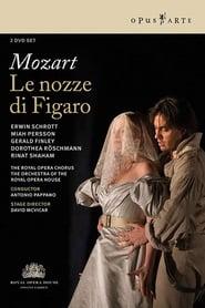Le Nozze di Figaro 2006
