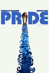 Poster for Pride