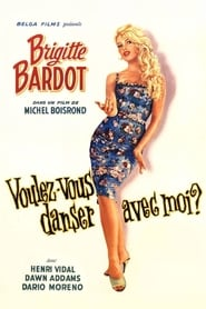 Voir Voulez-vous danser avec moi? en streaming complet gratuit | film streaming, StreamizSeries.com