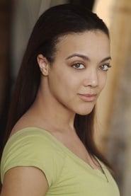 Alisha Morrison