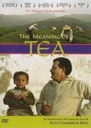 The Meaning of Tea (2008) Zalukaj Online Cały Film Lektor PL