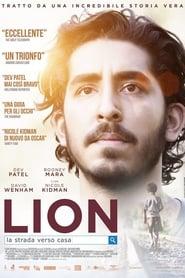 Guardare Lion - La strada verso casa