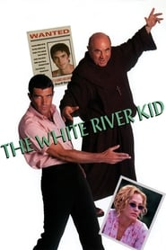 The White River Kid (1999)