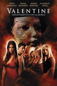 Valentine – Appuntamento con la morte (2001)