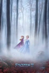 Frozen II (2019) : The Movie | Watch Movies Online