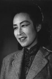 Auntie Wu