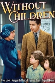 Without Children (1935)