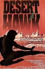 Desert Kickboxer 1992