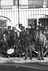 Fox Movietone News: Jenkins Orphanage Band (1928)