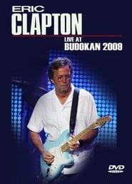 Eric Clapton: Live at Budokan 2009