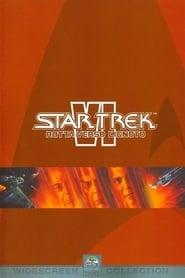 Star Trek VI – Rotta verso l'ignoto