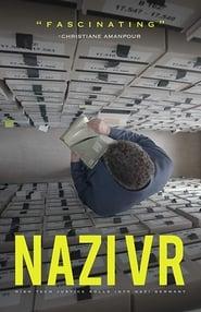 Nazi VR (2019)