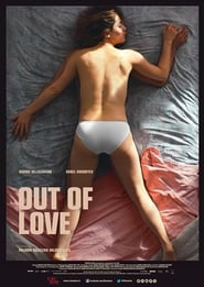 'Out of Love (2016)
