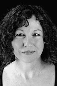 Janine Birkett
