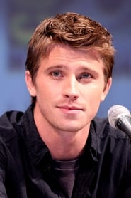 Photo de Garrett Hedlund Ben Miller
