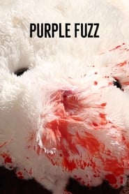 Purple Fuzz (2020) Cda Zalukaj Online