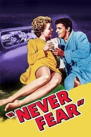 Never Fear (1950)
