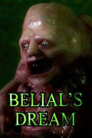 Belial's Dream 2017