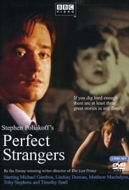 Perfect Strangers 2001