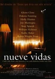 Nine Lives -  - Azwaad Movie Database