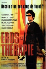 Eros Therapy - Azwaad Movie Database