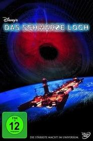 Das schwarze Loch (1979)