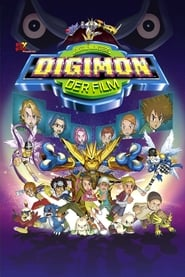 Digimon – Der Film (2000)