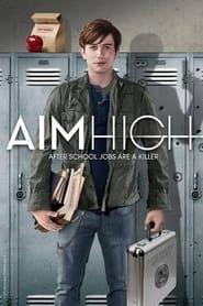 Aim High 2011