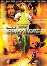 Crime Partners (2003)