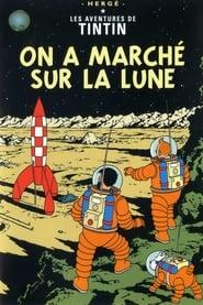 On a marché sur la Lune 1992