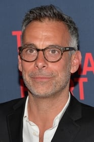 Image Joe Mantello