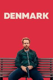 Denmark (2019)