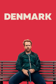 One Way To Denmark (2020)
