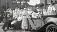 Lest We Forget: The Australian Experience of Spanish Flu