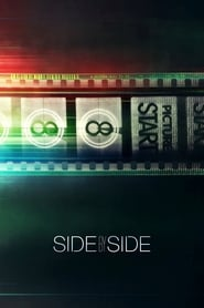 Poster for Side by Side