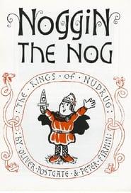 Noggin the Nog 1959