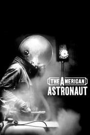 The American Astronaut (2001)