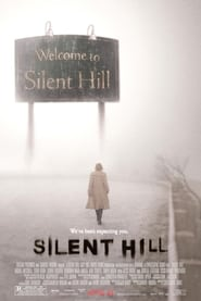 Silent Hill - Azwaad Movie Database
