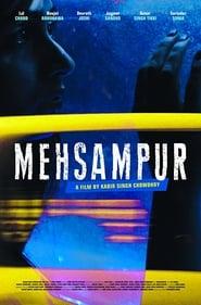 Mehsampur (2018) Punjabi