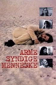 Arme, syndige menneske (1980)
