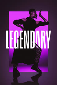 Legendary (TV Series (2020)– )